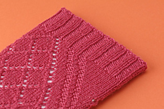 Spiralling_socks_cuff_small2