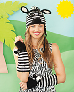 Ct26_zebrahat1_small2