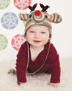 Rudolphhat_small2
