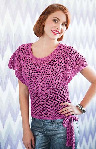 Rubysweater_medium