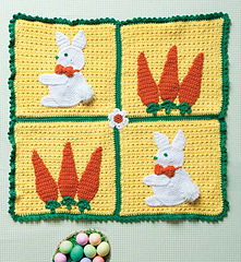 Cottontailblanket_small