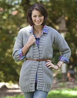 Portland_sweater_small2