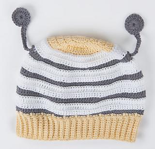 Bee_bonnet_small2