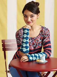 Amie_arm_warmers_small2