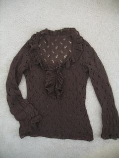 100628_knitting_projects__5__small2