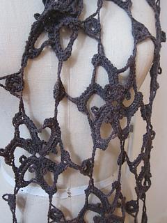 Crochetscarf5_small2
