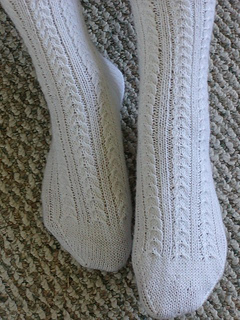 Socks4f_small2