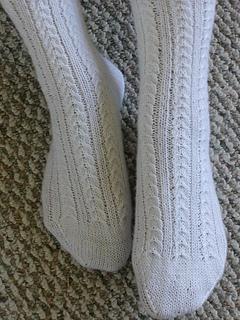 Socks4f_small2