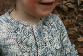 Rock_rose_cardigan3