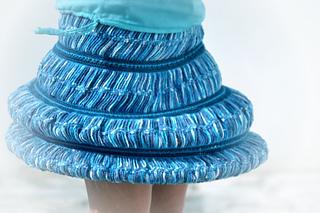 Ocean_samba_skirt_02_small2