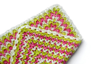 Bargello_reversible_small2