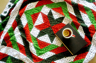 Granny_quilt_01_small2