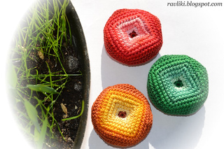 Crochet_minies2_small2