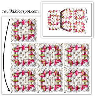 Granny-tapri-pattern_small2