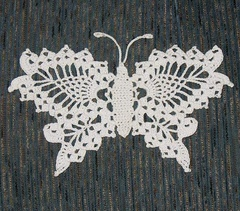 Butterflydoily_small