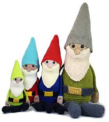 Gnomes3_small