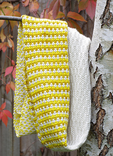 Stitchblockcowl_10_small2