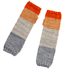 Whit_s_knits_colorblock_hand_warmers_3_small