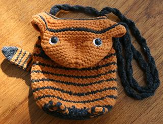 Tigerbag4_small2