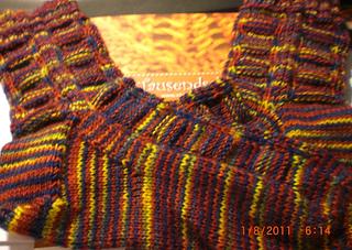 Socken_39-2011__blumenkorb_small2