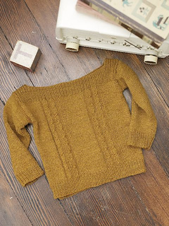 Deweycabledpullover2_small2