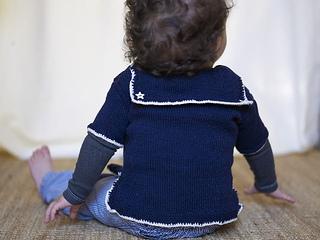 Harrysailorsweater2_small2