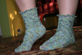 Knitting_2012_003_small2