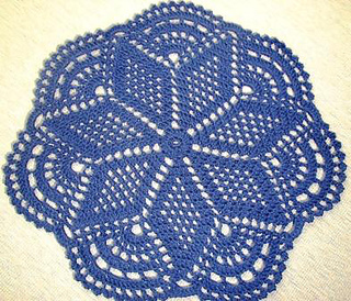 Blue_rug_1_small2