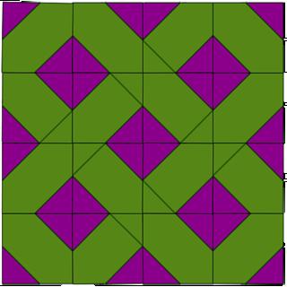 Clip_image003-2_small2