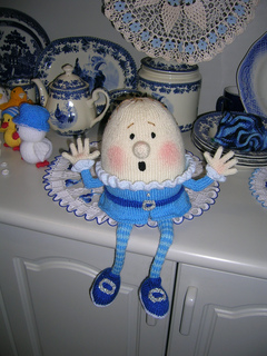Knitting_020_small2