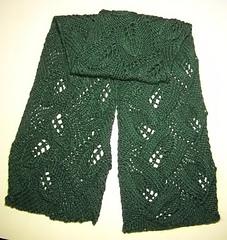 Greenleafscarf02_small