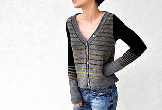 Spring_cardigan__socks___stuff-31_small2