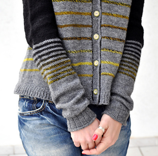 Spring_cardigan__socks___stuff-29_small2