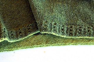 Cocktail_jumper_detail-43_small2