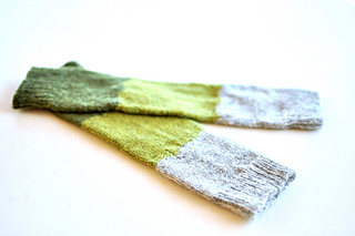Armwarmers-28_small2