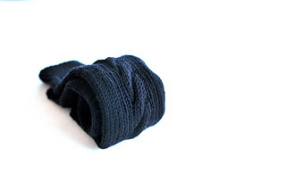 Soft_cable_armwarmers-28_small2