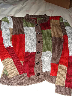 Mock_cardigan_small2