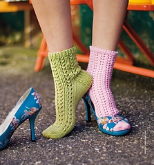 Simply-lovely-lace-socks_small
