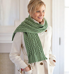 Caitlin_cabled_scarf_small