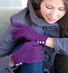 Ornati_gloves_small