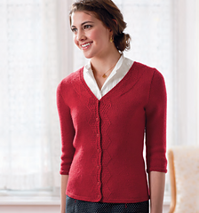 Annamaria_cardigan_small