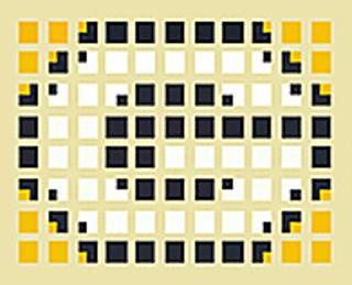 Moni-made_gb_chart_small2
