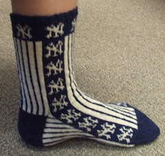 Yankees_socks-side_view_small
