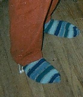 Eachan_striped_socks_small2