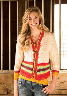 Tunisian_sweater_small2