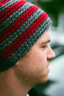 Crochet_21oct2013-342_small2
