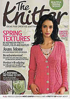 The_knitter_issue_17_small2
