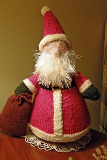Santa_alan_dart-1_small2