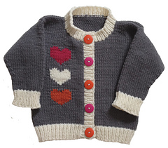 Heartscardigansweater_small