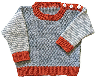 Moss_sweater2_small2